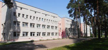В брянской школе-интернате нарушили трудовые права 15 детей