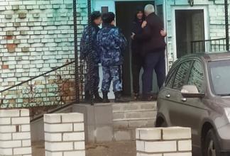В Клинцах вышел на свободу друг Кокорина и Мамаева