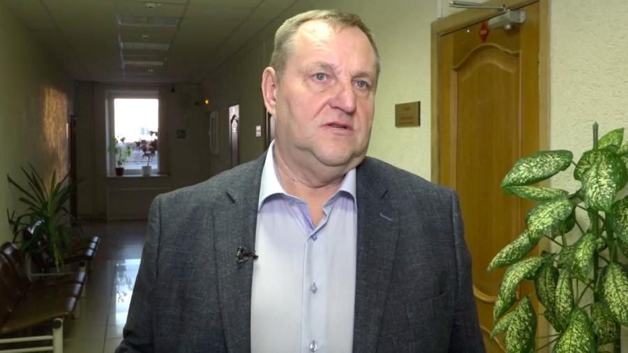 Владелец ТРЦ Тимошков обвинил брянские власти в рейдерском захвате