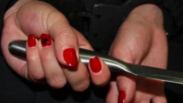 В Клинцах женщину осудили на 11 лет за убийство знакомого