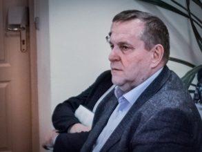 Очередной суд по делу закрытого ТРЦ «Тимошковых» начался в Брянске