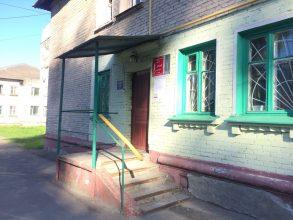 В Брянске коммунальщики скрыли бывшего работника ФСИН