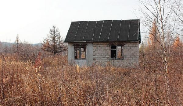 В Клинцовском районе суд решит судьбу невостребованных земель