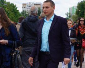 Замглавы Бежицы испугался вопросов об аресте брянского чиновника Шарова