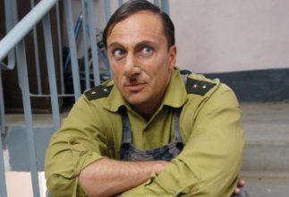В Брянской области прапорщика осудили за избиение рядового
