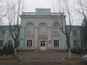 Володарский район Брянска возглавил Игорь Какадеев