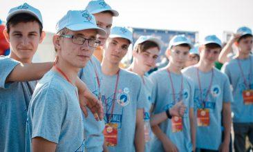Трое брянских студентов выиграли гранты от Росмолодежи