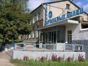 Клинцовский завод наказали за прием на работу бывшего полицейского