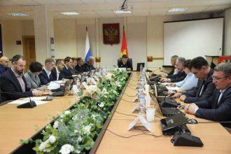 В Брянске на сессии горсовета утвердили директоров двух школ