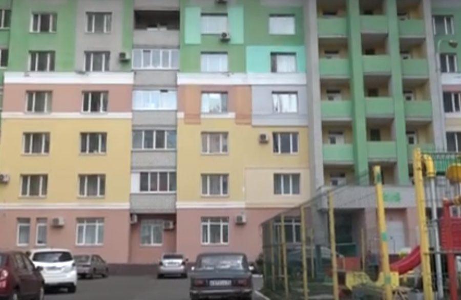 В Брянске 600 квартир по улице Дуки замерзают из-за нерадивых коммунальщиков