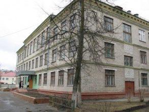 В Брянске учения в школе №42 приняли за пожар
