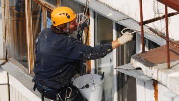 В этом году брянцы написали 94 жалобы на работы по капремонту