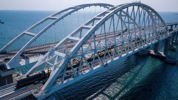 Брянцам поездка в Крым на поезде обойдется дешевле 4 тысяч рублей
