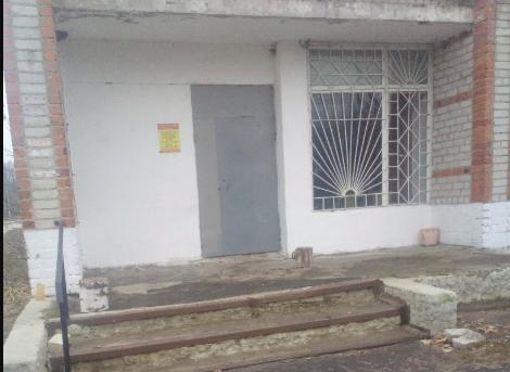 Жителей брянского села вернули в эпоху товарного дефицита