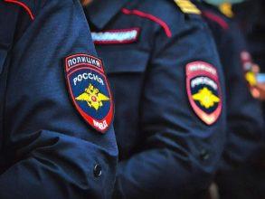 Клетнянские полицейские задержали наркомана с 200 граммами марихуаны