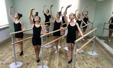 Сельцовская школа искусств презентует зрителям новые музыкальные инструменты