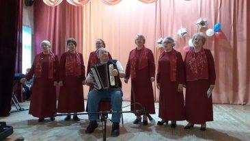 В Брянске состоялся фестиваль «Под парусом надежды»