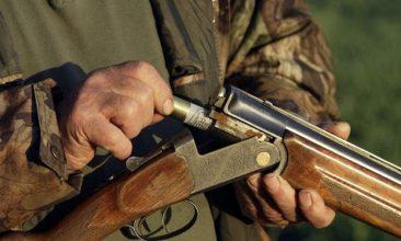 Брянский мужчина вместо утки застрелил охотника