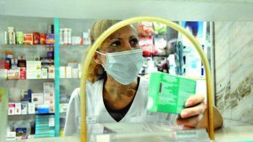 Стародубская аптека торговала просроченными лекарствами