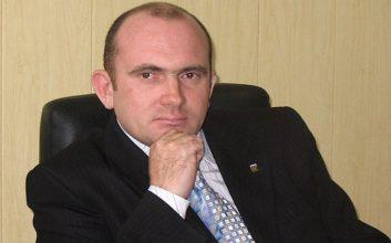 Дятьковские чиновники не заметили у себя памятных медалей