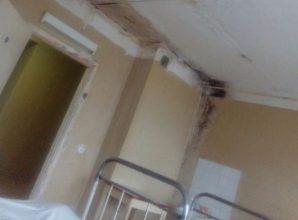 В Навле рассказали об ужасах местной травматологии