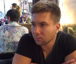 В Брянске собирают деньги для лечения 29-летнего сотрудника МЧС