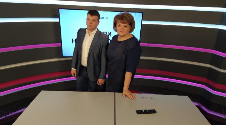 Блогер Алексей Воробьев рассказал о брянской оппозиции