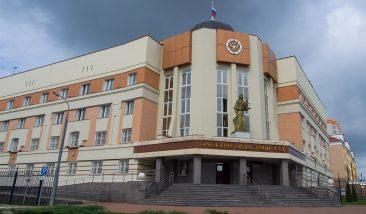 Нелегальный мигрант из Вьетнама не разжалобил брянский суд