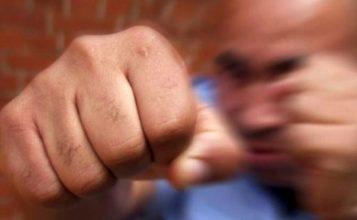 Жителю Карачева дали 2 года строгача за жестокую расправу