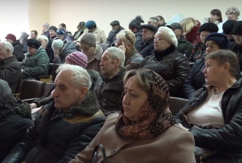 Брянские вкладчики денежных кооперативов потеряли полмиллиарда рублей