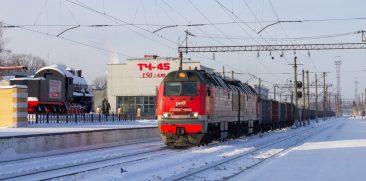 Из Брянска в Москву пустят дополнительные поезда