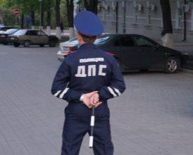 Под Брянском устроят облаву на водителей автобусов