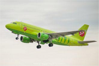 Из Брянска 30 декабря полетит дополнительный самолет в Санкт-Петербург