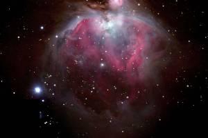 Брянцев пригласили в новое астрокосмическое путешествие