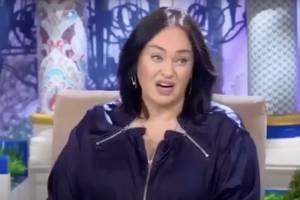 «Помогите её отселить!»: в Брянске невестка пытается избавиться от свекрови