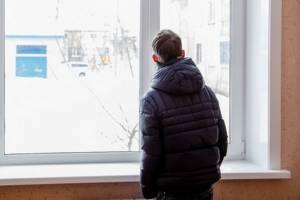 Жирятинских чиновников обязали предоставить жилье сироте