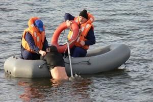 В Брянске сотрудники МЧС спасли 37 человек