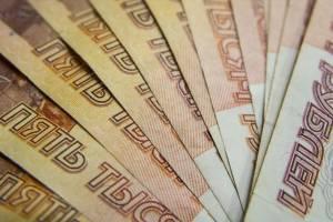 Более 110 тыс. заявлений на выплаты на детей одобрено в Брянской области