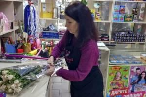 Брянские чиновники поймали в магазинах четырех человек без масок