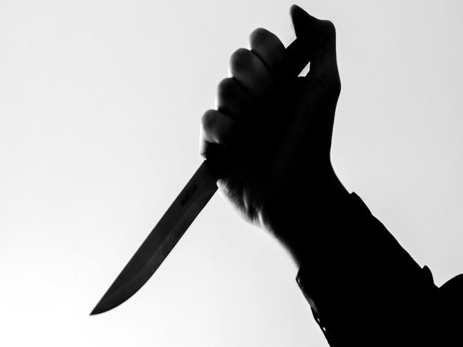 В Карачевском районе задержали подозреваемого в убийстве 4 человек