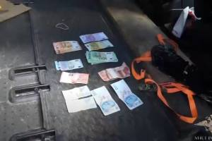 В Брянске банда банкиров заработала 15 млн рублей
