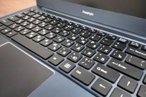 В Унече 16-летний студент украл ноутбук у соседа по общежитию