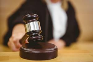 Брянского бизнесмена осудят за мошенничество