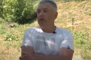 Брянец рассказал подробности о нападении сотрудника прокуратуры
