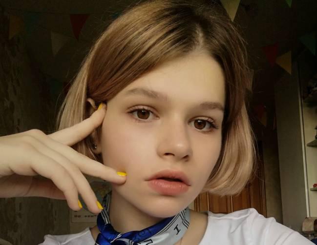 Брянская лицеистка получила грант за проект помощи диабетикам
