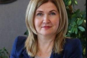 Экс-депутат брянского горсовета Основина заняла высокую должность на Ямале
