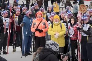 «Это не толпа»: Трапезникову упрекнули в нарушении логики