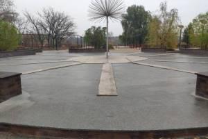 В Брянске мост возле Набережной пообещали сделать «историческим»