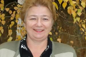 Скончалась бывшая руководитель управления соцзащиты Брянской области
