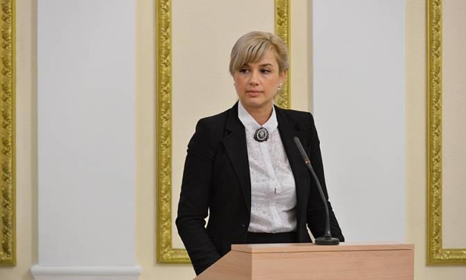 Брянское правительство спустит 1,4 миллиона рублей на самопиар